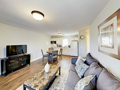 Photo for Trendy WEHO 5BR/5BA in 5 Separate Units - 2 Miles to Downtown, Music Hotspots