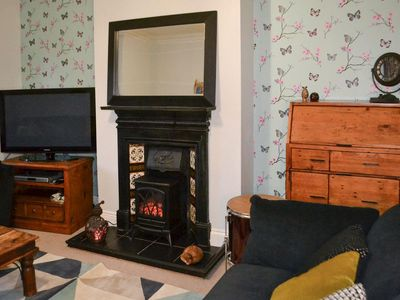 Photo for 3 bedroom accommodation in Newbiggin-by-the-Sea, near Morpeth