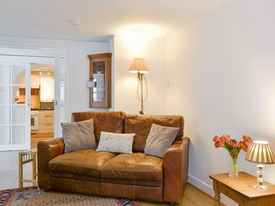 Photo for 1 bedroom accommodation in Kendal