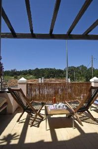 Photo for 3BR Apartment Vacation Rental in Aldeia do Meco