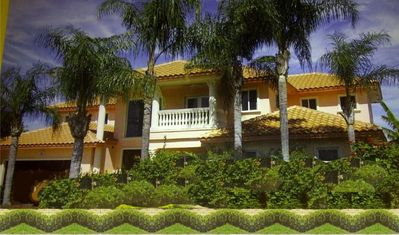 Ft Lauderdale / Walk to the Beach, 3 /3.5/Pool rm bd Casa by the Sea