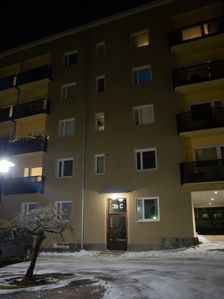 Photo for 1BR Apartment Vacation Rental in Turku