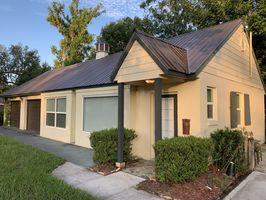 Photo for 1BR Cottage Vacation Rental in DeLand, Florida