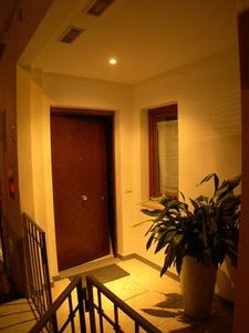 Photo for 2BR Apartment Vacation Rental in Pontassieve, Florenz