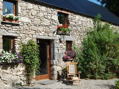 Photo for 2BR Barn Vacation Rental in Galway