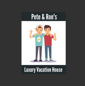Photo for Pete & Rons Luxury Resort House ☞ManCave☞ Heated Pool ☞Jacuzzi ☞ BRAND NEW HOME