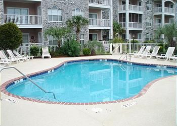 Photo for Perfect for families,Great Location Magnolia Place #4847-202 Myrtle Beach,SC