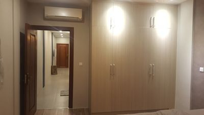 Photo for 1BR Apartment Vacation Rental in PP, Phnom Penh