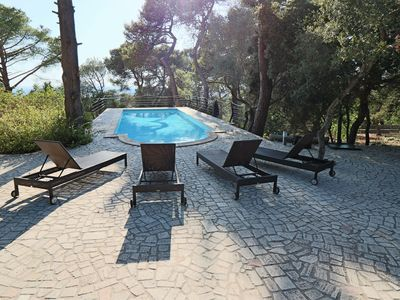 Photo for 1BR House Vacation Rental in Casarano, Puglia