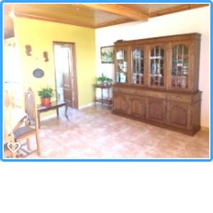 Photo for Homerez last minute deal - Beautiful apt with swimming-pool