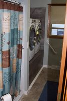 Photo for 2BR House Vacation Rental in Fergus Falls, Minnesota
