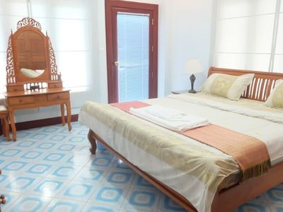 Photo for Majestic Villas Guest House Room 3