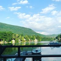 Photo for 2BR House Vacation Rental in Salisbury, Vermont