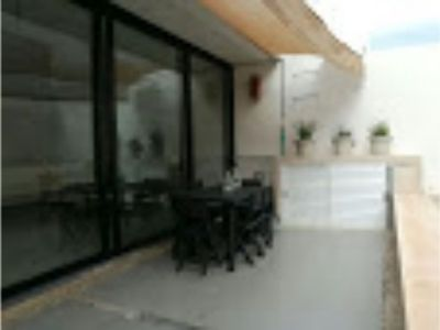 Photo for Beautiful home with private pool at a residencial gated comunity, beautiful park
