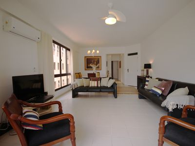 Photo for Holiday WORK DAY AVAILABLE. 03 SUITES, 03 ROOMS, SWIMMING POOL, CHURR, AIR COND