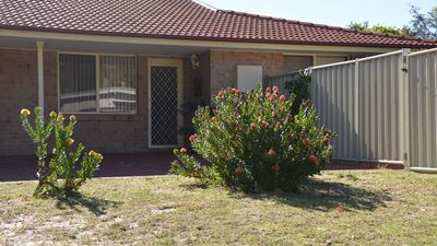 Photo for Broulee Holiday Villa - 5 minute walk to the beach and the creek