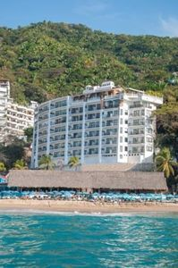 Photo for Studio Vacation Rental in Puerto Vallarta, Jal.