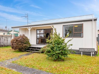 Photo for Northspoon - Turangi Holiday Home