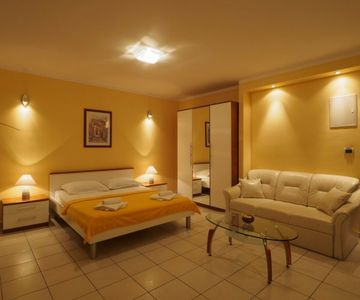 Photo for 1BR Apartment Vacation Rental in SELCE