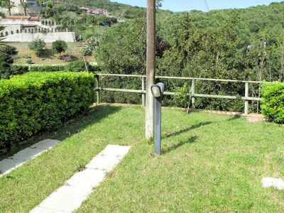 Photo for Vacation home Casa Cavo (CVO200) in Cavo - 4 persons, 1 bedrooms