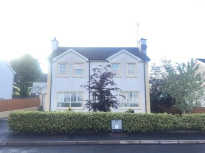 Photo for Beautiful house in Carndonagh