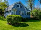 2BR Cottage Vacation Rental in Gloucester, Massachusetts