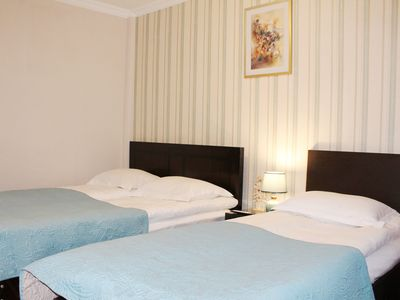 Photo for Guest House Old Tiflis 5