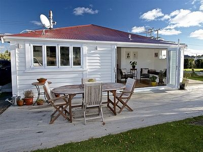 Photo for Number 29 - Ohakune Holiday Home