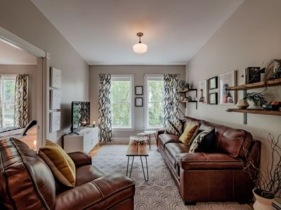 Photo for Industrial Farmhouse Chic in Portland's Most Desirable Neighborhood