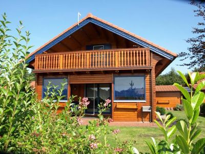 Photo for Walchum house for 4 - 5 people with 2 bedrooms - Holiday home
