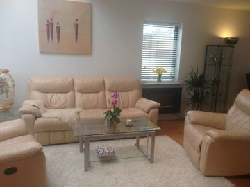 Westfield STRATFORD City LONDON Bed and breakfast