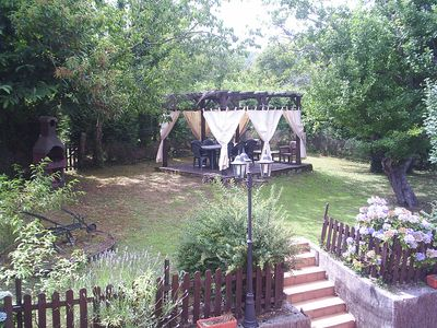 Photo for country house 5 minutes from the beach by car