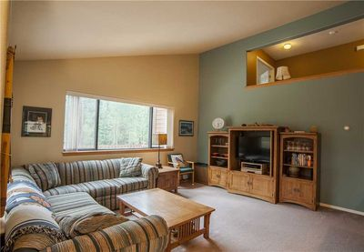 143 Park Forest-