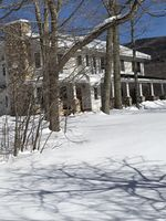 Photo for 5BR House Vacation Rental in Manchester, Vermont