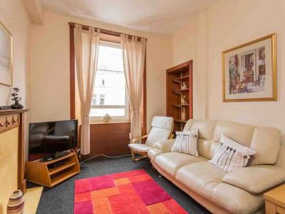 Photo for Attractive and Cosy City Centre Apartment