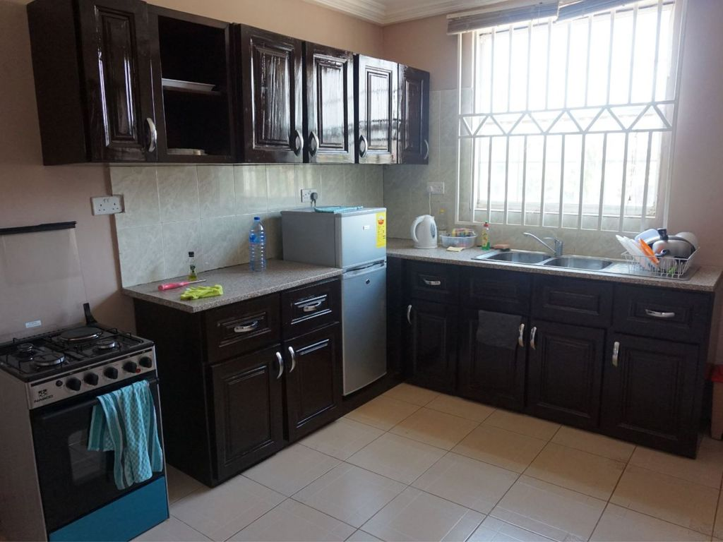 Kitchen Cabinet For Sale In Accra
