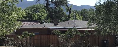 Photo for Cute Downtown Salida House
