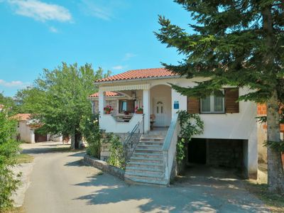 Photo for Vacation home Tominka (IPC135) in Pićan - 6 persons, 2 bedrooms