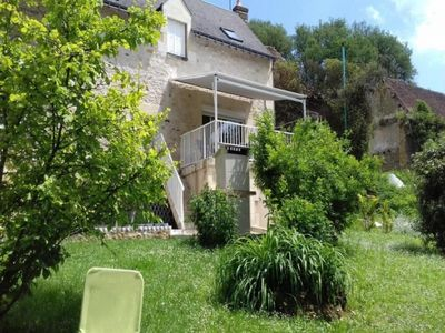 Photo for 3BR House Vacation Rental in Avon-les-Roches