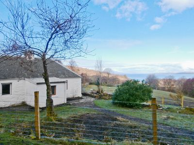 Photo for 2 bedroom accommodation in Glenuig, near Lochailort