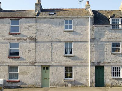 Photo for 3 bedroom property in Weymouth.