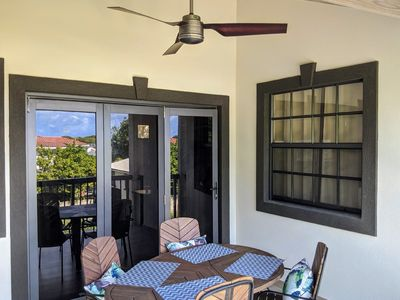 Photo for New 2 Bed 2 Bath Condo w/Pool, 1 min from Beach