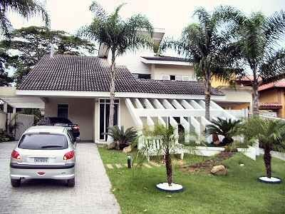 Photo for LARGE AND SUNNY HOUSE WITH 4 SUITES IN RIVIERA