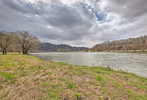 Photo for 2BR Apartment Vacation Rental in Rogersville, Tennessee