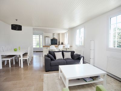 Photo for QUIBERON !!! FULLY RENOVATED HOUSE !!!!