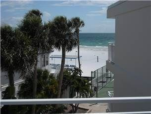 Photo for House Of The Sun #313GV: 2 BR / 2 BA condo in Sarasota, Sleeps 4