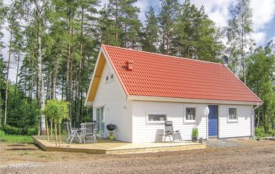 Photo for 1 bedroom accommodation in Vaggeryd