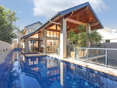 Photo for Tugun Lookout - Ultimate Comfort and Luxury