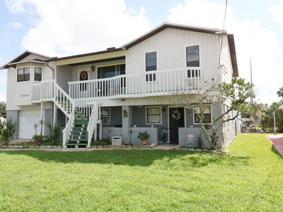 Photo for 3BR House Vacation Rental in Hudson, Florida