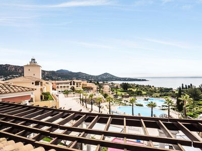 Photo for Village Cap Esterel - Maeva Individual - 2 rooms 6/7 pers Selection